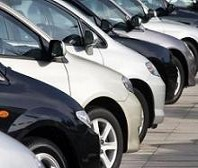 Fleet Insurance - Rental Fleet Insurance - Direct Fleet Insurance